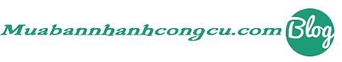blog.muabannhanhcongcu.com